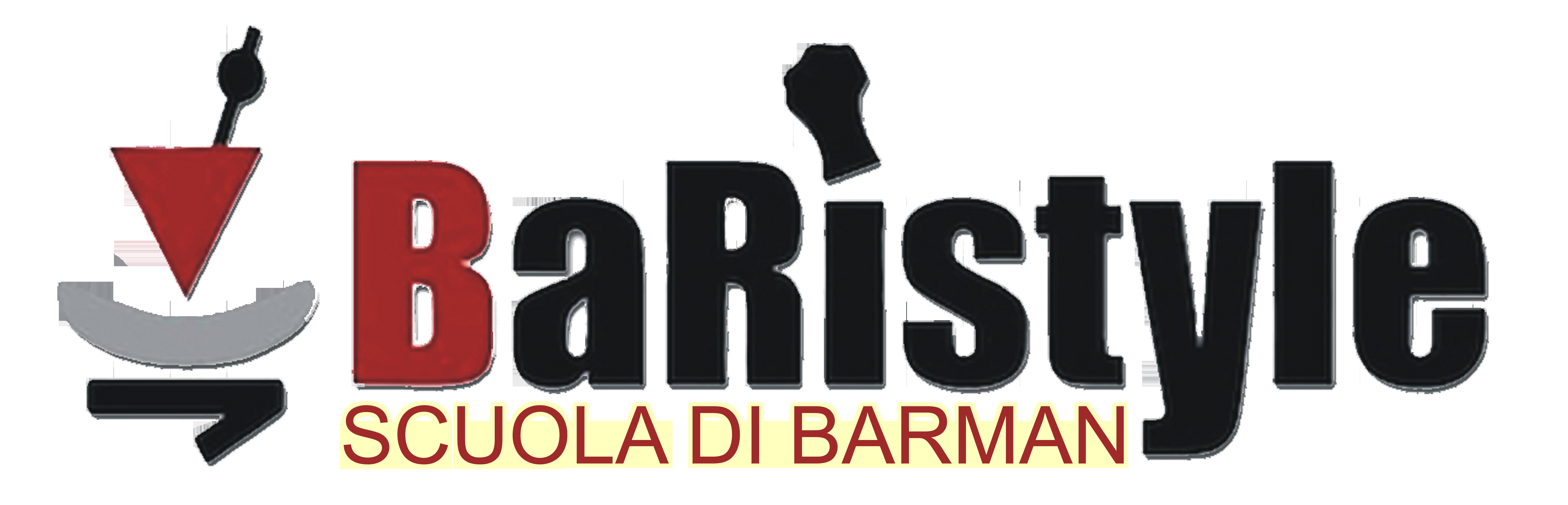 Baristyle - Scuola di Barman